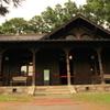 旧岩崎邸庭園3