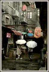 Shanghai #2