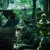 熊野座神社