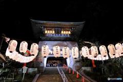 2018元旦の江ノ島神社