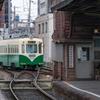 阪堺電気軌道 恵美須町