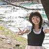美雨さん (5)