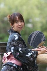姫神ゆりさん (1)