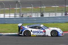 EPSON HSV-010