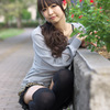 石井亜紀さん (8)
