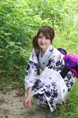 荒川莉子さん (2)