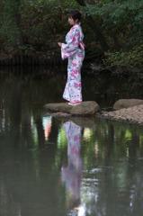 姫神ゆりさん(5)