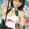 立花サキさん(1)