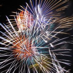 yodogawa fireworks-6