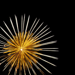 yodogawa fireworks-7