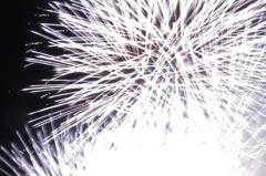 yodogawa fireworks-1
