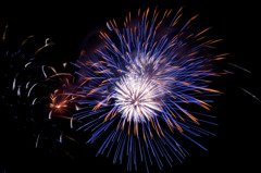 yodogawa fireworks-13