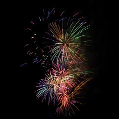 yodogawa fireworks-8