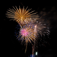 yodogawa fireworks-12