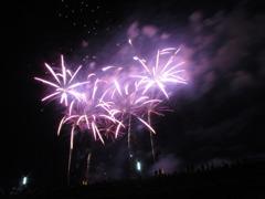 yodogawa fireworks-9