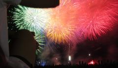 yodogawa fireworks-4