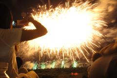 yodogawa fireworks-10
