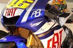 大阪モーターサイクルショー 2010(1)