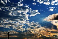 pm.6:10_cloud