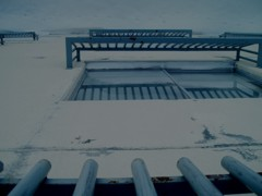 snow027