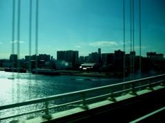 city013