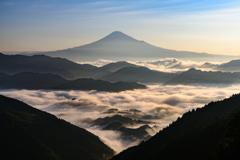 富士の高嶺Ⅱ