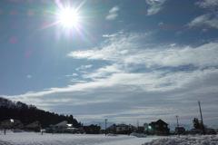 雪国 その2