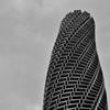 口数の多い塔