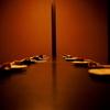 テーブルウェア