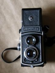 PRIMOFLEX