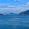 大三島 海岸 part6