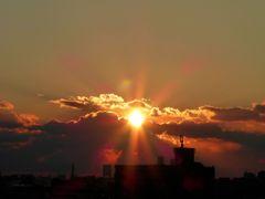 I'll Follow The Sun
