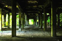 戦争の記憶 川南造船所15