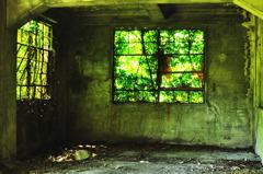 戦争の記憶 川南造船所16