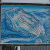スキーコース図