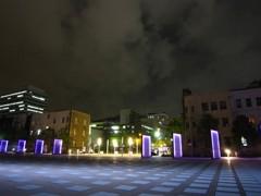横浜夜景#3