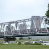 江戸川堤 03