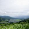 山並みツーリング 09