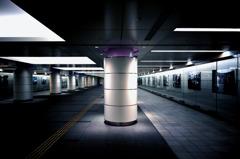 secret of the Underground