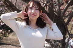 4-31朝日奈しおりさん モデル