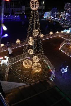 Winter illumination 2020 024