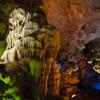 ティエンクン洞窟7