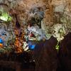 ティエンクン洞窟4