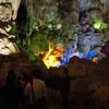 ティエンクン洞窟3