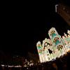 Castle of Lights