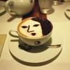 ようじやのコーヒー