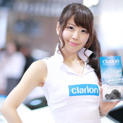 オートサロン11