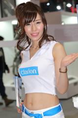 東京オートサロン39