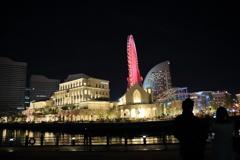 ぶらり横浜2