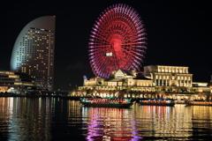 ぶらり横浜3